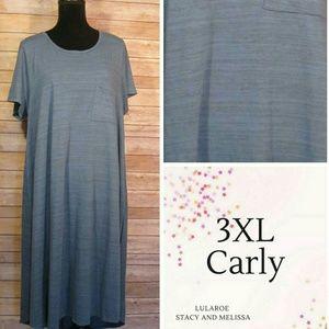 3xl Carly dress